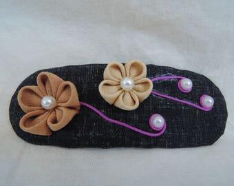 Japanese Kanzashi hair clip