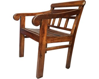 Baby  Chair - solid wooden Fast shipping and cheap Price