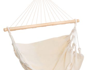 Ecuadorian Chair Hammock