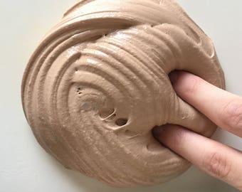 Creamy Coconut Coffee