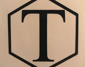 Torchwood T