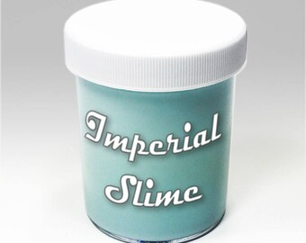 Sea dream Slime, Giggly Slime