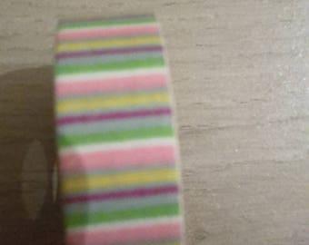 MasKing fabric tape
