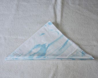 Canvas wrapping * fabric gift * Furoshiki * 55X55cm * cotton re-use