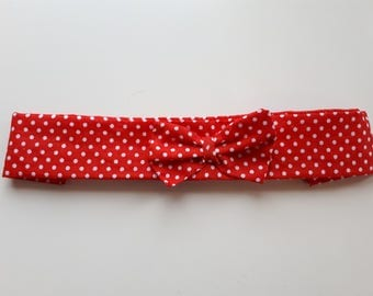 Heaband kids headband