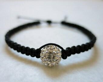 "Bracelet ""Crystal"""