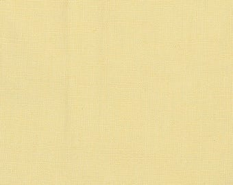 COUPON 1.70 m-50% linen straw