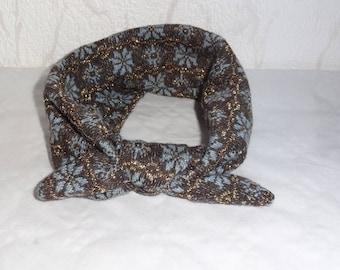 Turban for woman