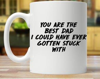 gift for dad, dad mug, dad gift, gift for father, funny dad gift, funny dad mug, father mug, father's day mug, dad birthday mug, dad gifts