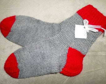 women's socks and comfortable kids