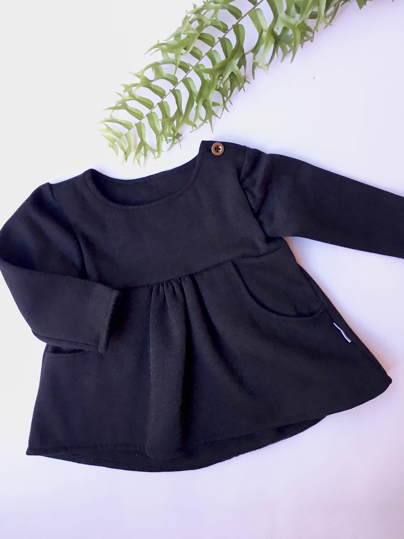 Bella Baby winter dress E M $41 00 Zonepivotsp