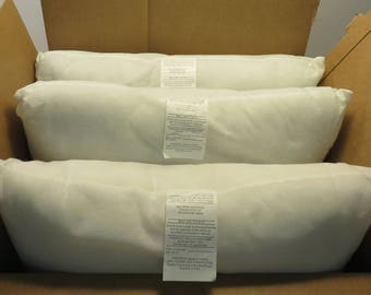 """18"""" Pillow Forms-3 for 12.95"""