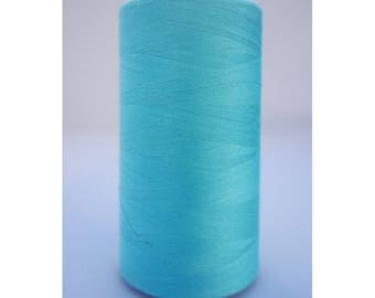 Cone 5000 yards blue 206