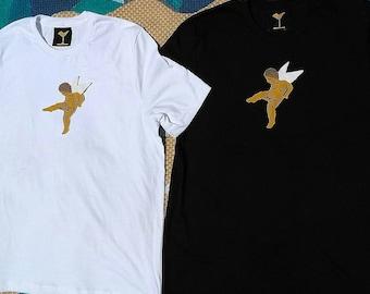 Ilive angels huf stussy vlone Nike dope goyard Balmain raf Simon's Rick Owens 10 deep bape BBC gucci