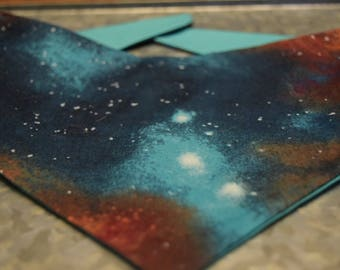 Out of This World • Dog Bandanas & Accessories