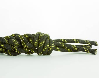 Medium Rope Dog Toy