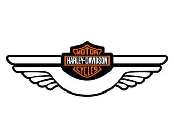 Wiring Diagram For Harley Davidson Headset likewise Harley Evo Engine Diagram together with Wiring Harness For Big Dog Motorcycle additionally Motorcycles Wiring Diagrams further Harley Davidson Motorcycle Clip. on harley chopper wiring diagram