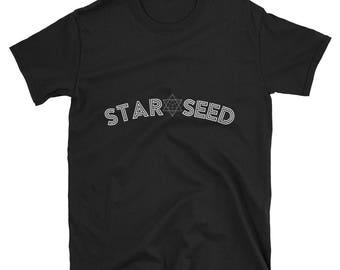 Pleiades, star seed, star seed shirt, lemurian seed, alien shirt, alien tshirt, space shirt,pleiadian, ufo shirt, aliens tshirt, alien cloth