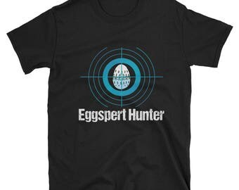 Easter Shirt, Boys Easter Shirt, Easter Bunny, Easter Bunny Shirt, Easter, Boy Easter Shirt, Kids Easter Shirt, Easter Egg, Easter Shirts, B