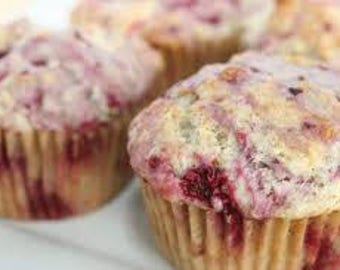 Mother's Day gifts/Homemade Raspberry Muffins/Gluten Free Raspberry Muffins/Sugar Free Raspberry Muffins/Vegan Raspberry Muffins
