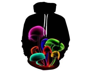 Hoodie Art, Hoodie Pattern, Pattern Hoodie, Graphic Hoodie, Graphic Sweatshirt, Art Hoodie, Art Hoodies, Art, Hoodie, 3d Hoodie - Style 9