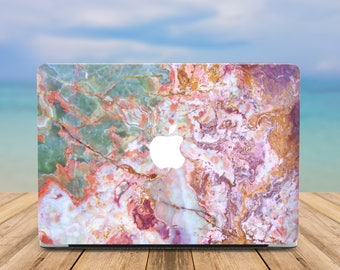 MacBook Air 13 case Marble MacBook Air 11 case MacBook Pro Retina 15 case Plastic case Laptop cover MacBook Pro 13 Case MacBook 12 Case