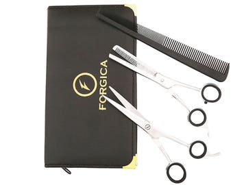 Professional Hair Cutting Thinning Shears best barber shears best