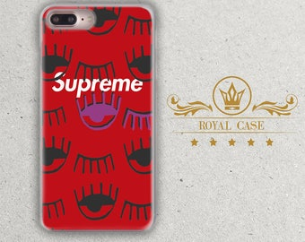 iPhone 6S Plus Case, iPhone 7 case, Supreme, iPhone 6S Case, iPhone 8 Case, iPhone 7 Plus case, iPhone 8 Case, iPhone 8 Plus Case, 325