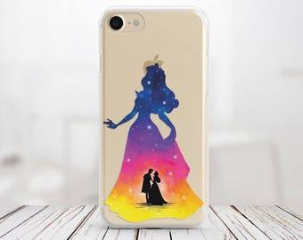 Iphone X Case Iphone 8 Plus Case Iphone 7 Plus Case Iphone 6 Plus Case Iphone 8 Case Iphone 7 Case Iphone 6 Case Iphone 5s Case Iphone SE