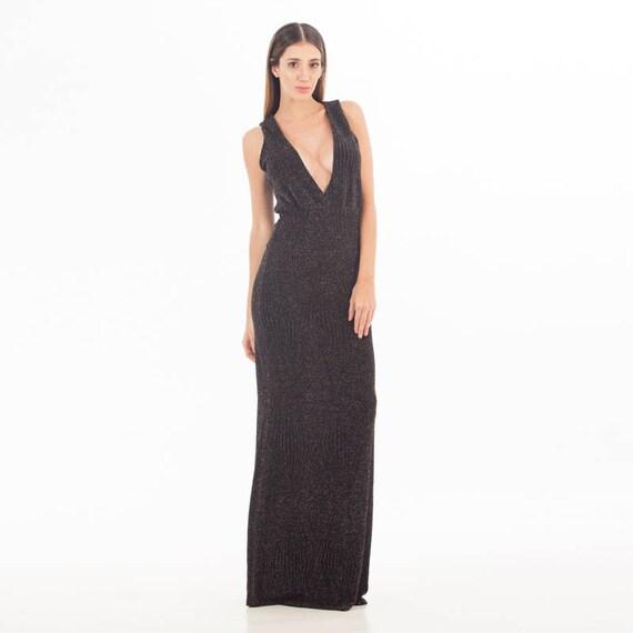 f2f12bc8981 10% OFF coupon on Green Velvet Wrap Dress