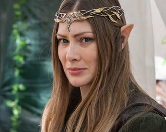 Elfs ears