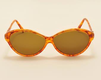 Silvano Maldoni 519 vintage sunglasses
