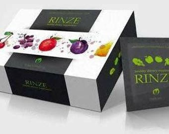 Rinze Dietary supplement