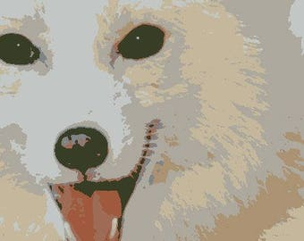 Canvas prints of or animal ambassadors