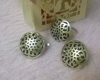 925 sterling silver set armenian jewelry armenian earrings unique earrings for women silver ring earring blue quartz 925 silver earrings