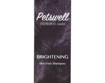 Petswell Premium Brightening