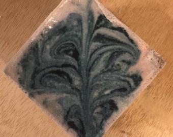 Swirl Soap