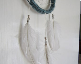 Seashore Dream Catcher