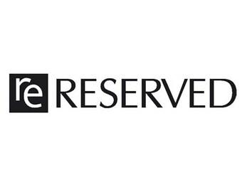 Reserved for Le Boudoir de Gabriel  (Registered Economy Airmail.)