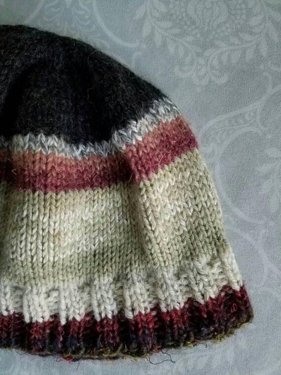 1978 Hat