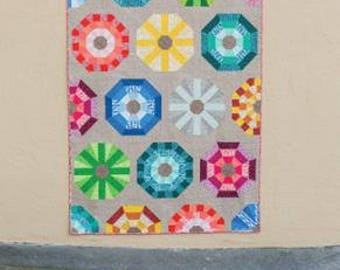 Sea Urchins -  By Elizabeth Hartman - 10.80 Dollars