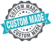 Custom Listing for Lakiesha from Polarity