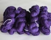 Party Pound And A Half Leizu DK Bright Violet