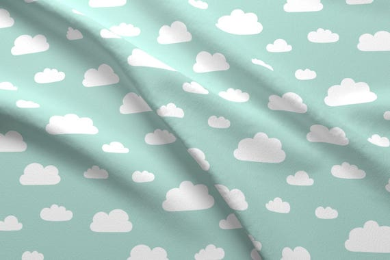 mint blue wallpapers
