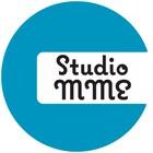 StudioMME