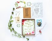 Bloom full box (JOY theme)