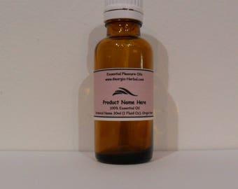 Wintergreen Essential Oil  100% Essential Oil     U Pick Size