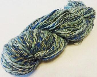 Stash Sale - Classic Elite Dakota Yarn, Cotton/Linen Yarn, Cotton Yarn, Linen Yarn, Sale Yarn - Stash Sale #9