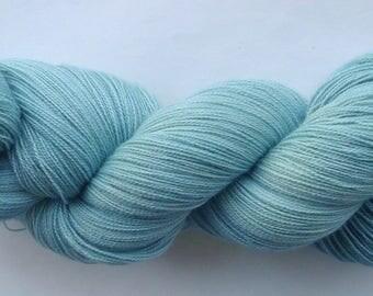 Firebird--Stormy Blue 1000 meters
