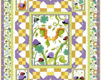 Bug quilt | Etsy : bug quilt - Adamdwight.com